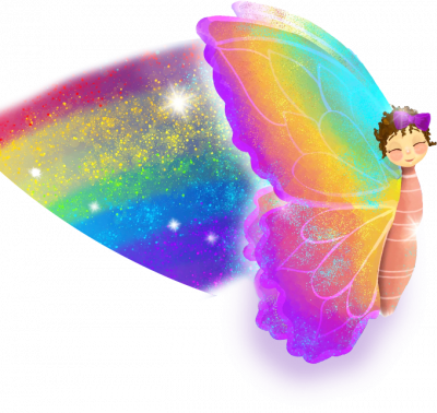 butterfly_big.png